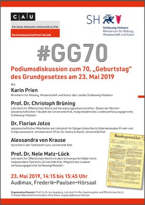 #GG70